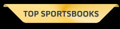 Banner Top Sportbook