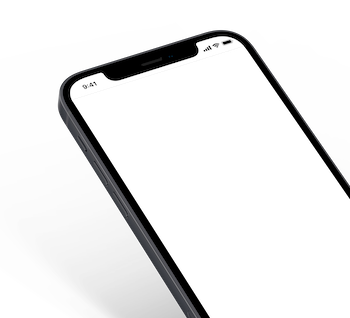 iPhone placeholder
